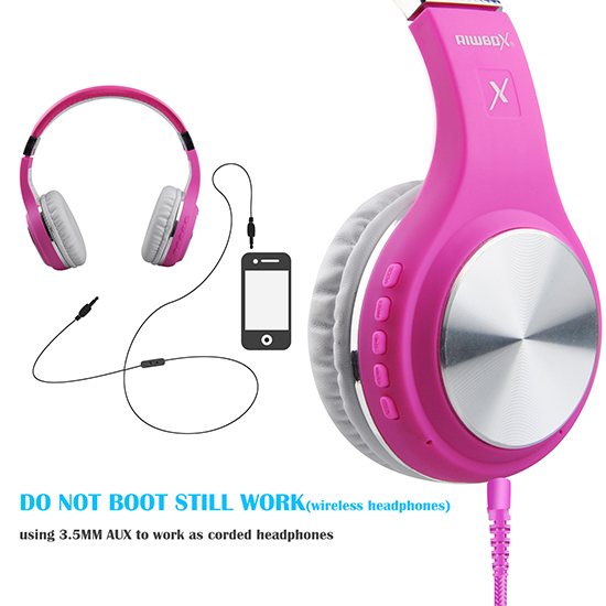 headphones for girls